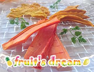フルーツドリーム